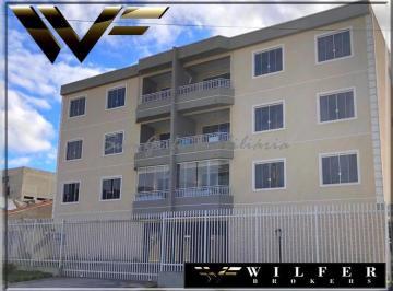 http://www.infocenterhost2.com.br/crm/fotosimovel/1363561/338496299-apartamento-pinhais-jardim-amelia.jpg