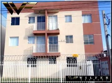 http://www.infocenterhost2.com.br/crm/fotosimovel/858592/172787094-apartamento-pinhais-jardim-amelia.jpg