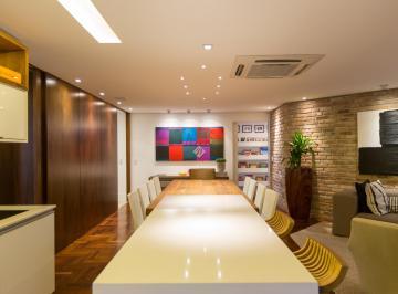 http://www.infocenterhost2.com.br/crm/fotosimovel/186336/52409778-apartamento-curitiba-cabral_marcadagua.jpg