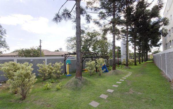 Apartamento no SPAZIO LUMIERE - Jardim Morumbi
