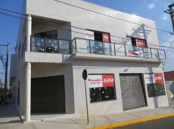 ba3cf36b028 Comerciais Loja de Shopping Centro Comercial para alugar em São ...