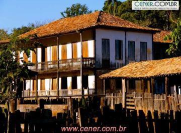 Rural de 0 quartos, Conceição do Mato Dentro
