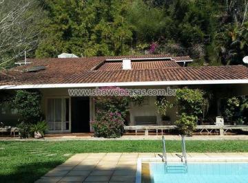 Casas Casa de Condomínio com 3 Quartos à venda em Itaipava, Petrópolis -  Imovelweb 1d574d3f8c