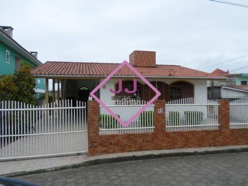 Ótima casa – Praia de Ingleses