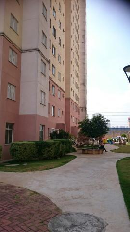 Apartamento a venda na Avenida Guarulhos 2 Quartos Amplo Lazer