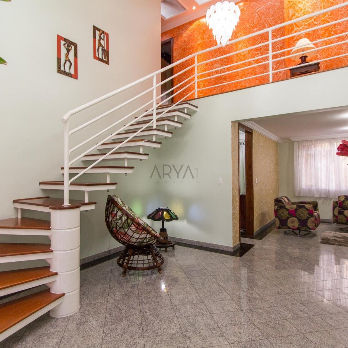 http://www.infocenterhost2.com.br/crm/fotosimovel/187149/01_hall_casa_jardim_das_americas_03_dormitórios_.jpg