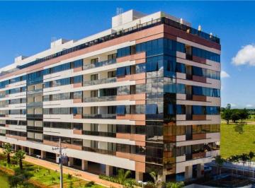 Imóvel novo vertical , Brasília