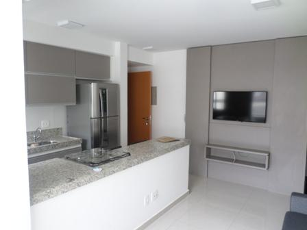 A5983 - Próximo à avenida Augusto de Lima e shopping Cidade