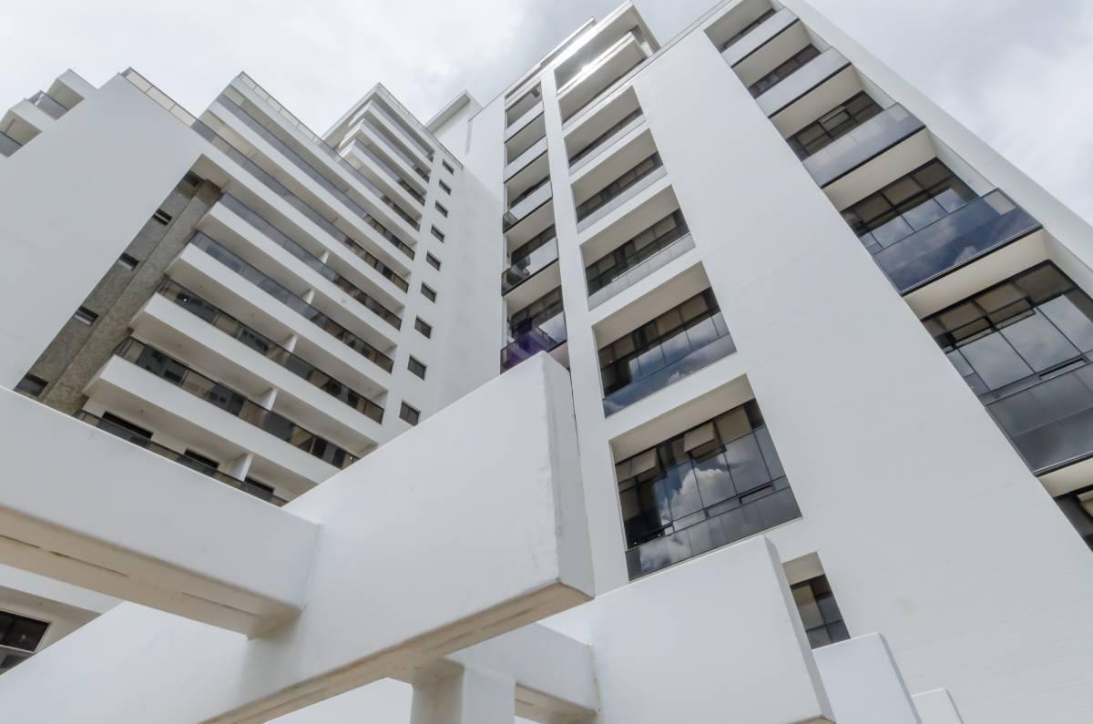 Apartamentos 2 Quartos a partir 74 m, Águas Claras - Casablanca Mall Residence