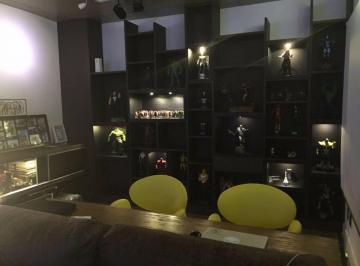 8175e569ecc Apartamentos com 1 Quarto com mais de 3 Vagas à venda no Brasil ...