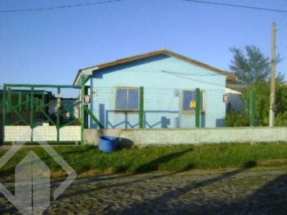 113564_iauxiliad113564_14831.jpg