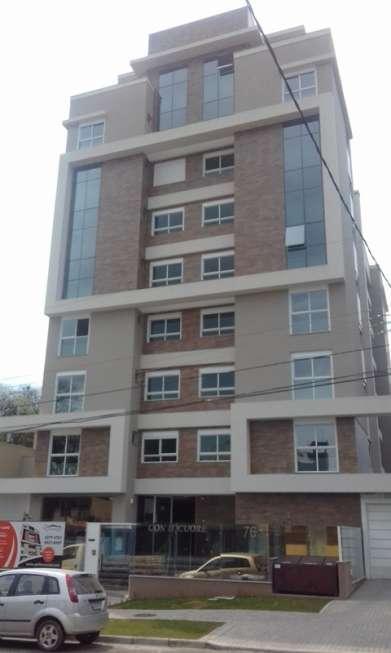Apartamento 3 quartos e 2 vagas