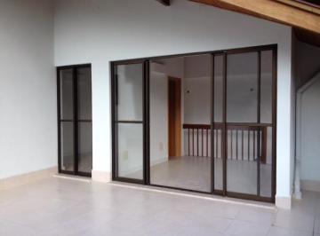 Apartamento de 4 quartos, Petrópolis