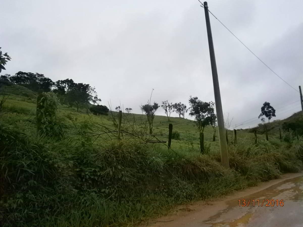 Sitio Em Atibaia 20.200 M²