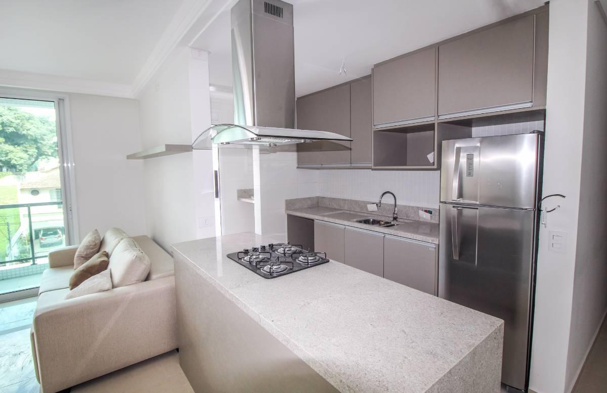 Belíssimo Apartamento 2 Dormitórios no Champagnat
