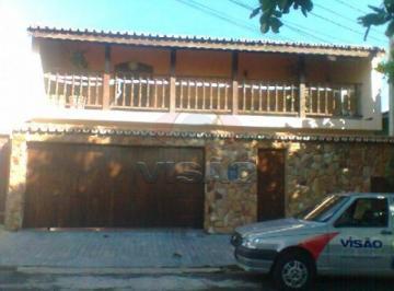 indaiatuba-casa-sobrado-parque-boa-esperanca-22-09-2016_18-25-43-0.jpg