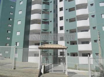 sorocaba-apartamentos-apto-padrao-cidade-jardim-14-11-2016_12-52-12-0.jpg