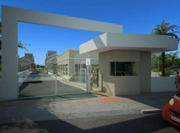 Apartamento de 0 quartos, Florianópolis