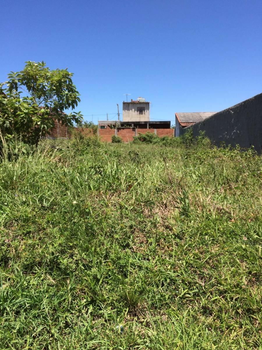 Terreno - Loteamento Terral de Iguaba Grande