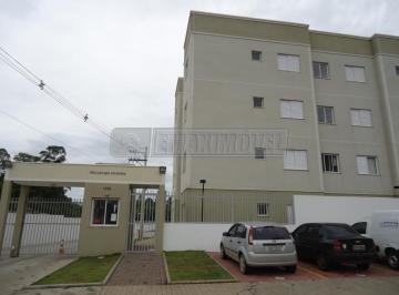 sorocaba-apartamentos-apto-padrao-vila-nova-sorocaba-17-11-2016_10-28-30-0.jpg