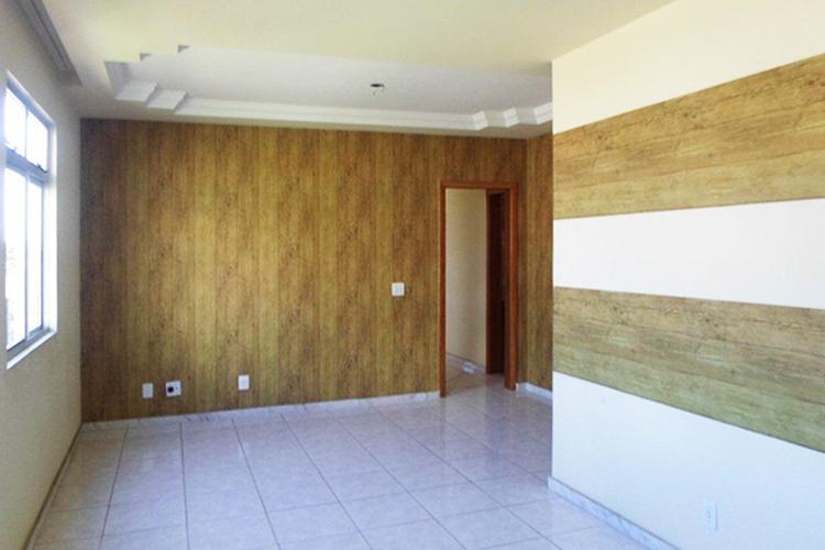 Apartamento para aluguel - em Ouro Preto