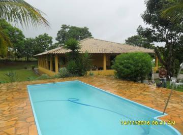 Rural de 0 quartos, Inhaúma