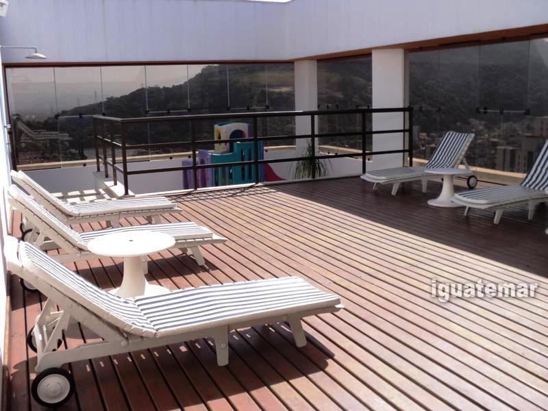 6155_flat-com-2-dorms-em-pitangueiras-com-vista-p-mar.jpg