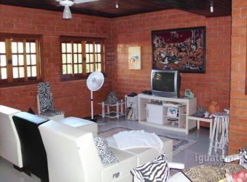 14424_4989_guaruja-casa-com-9-quartos-8-suites-e-churrasqueira-2.jpg