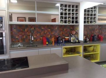 Cozinha/jantar