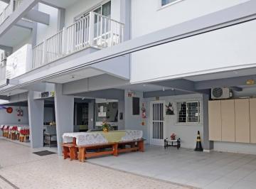 Apartamento de 14 quartos, Itapema
