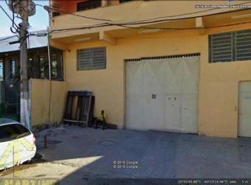 Comercial , Vila Velha