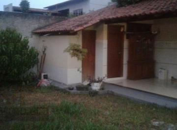 Casa de 2 quartos, Vila Velha