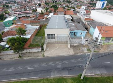 sorocaba-comercial-galpoes-julio-de-mesquita-filho-28-11-2016_16-59-02-8.jpg