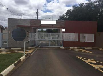 sorocaba-casas-em-condominios-condominio-villa-real-park-29-11-2016_09-15-42-0.jpg
