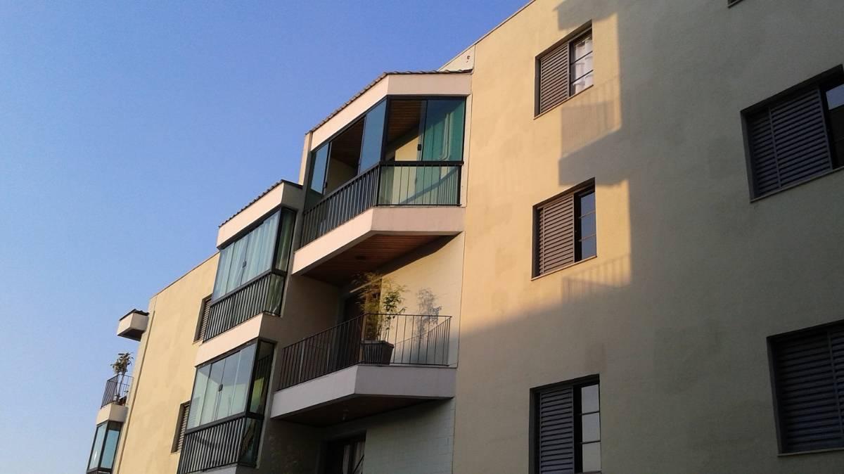 91eb509b9c4 ... Alto Ipiranga  Apartamento no Condominio Serra Azul. Imprimir. Denunciar  anúncio. Anúncio finalizado