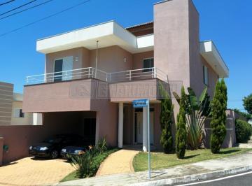 sorocaba-casas-em-condominios-condominio-villazul-01-12-2016_16-24-58-0.jpg