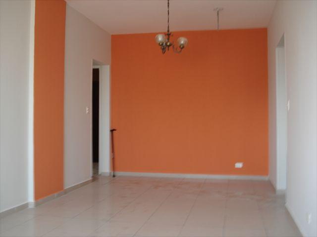 735000-RUA_TEIXEIRA_DE_FREITAS_035.jpg