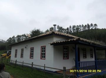 Rural de 0 quartos, Conselheiro Lafaiete