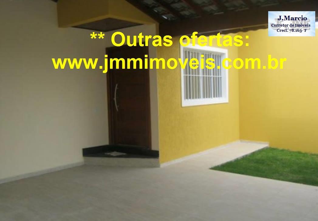 JM imóveis, ótimas ofertas de imóveis a venda em Itupeva...!