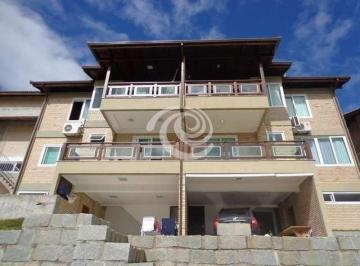 Casa de 5 quartos, Itapema