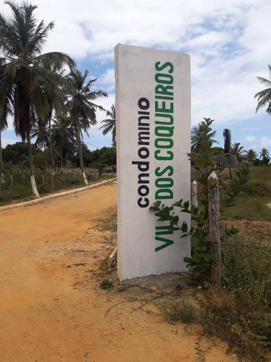 Terreno de 0 quartos, Entre Rios