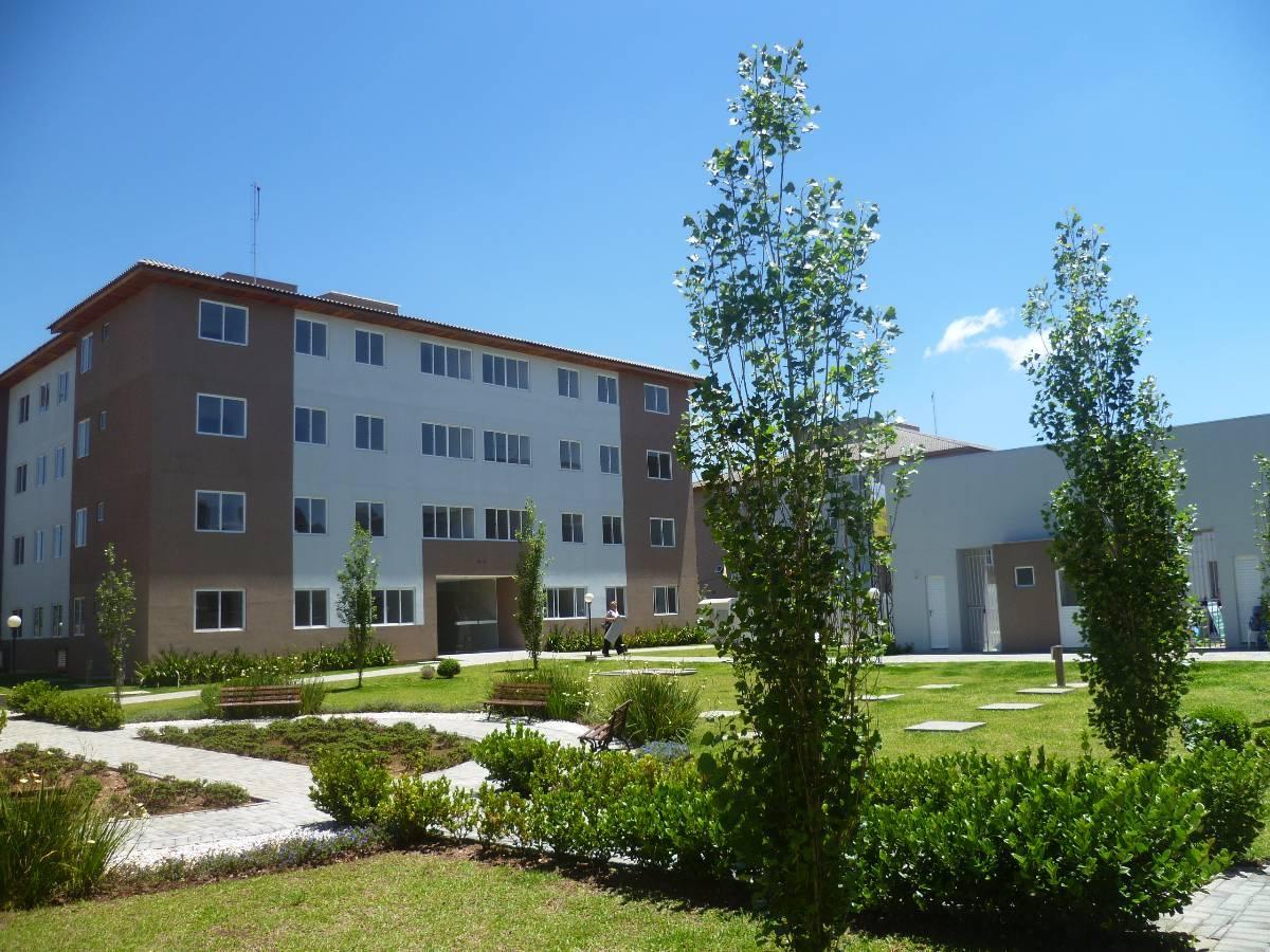 Apartamento 3 quartos no Campo Comprido ao lado Ecoville