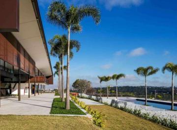 Terrenos Loteamento Condomínio com Escritório no Brasil - Pagina 3 ... f1b057c154db2