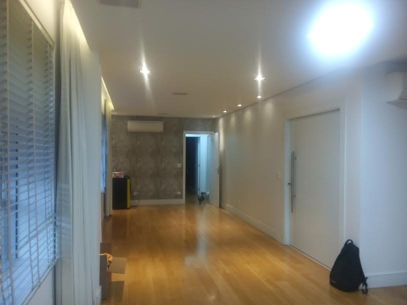 Apartamento 04 dormitórios 02 suítes 02 vagas Boqueirão Santos Praia