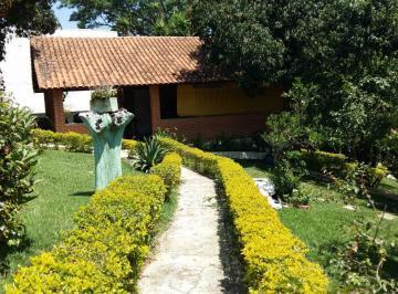 Rural de 2 quartos, Mairinque