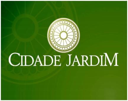 Reserva Jardim - 149,46 > 1.355.400  - O P O R T U N I D A D E!