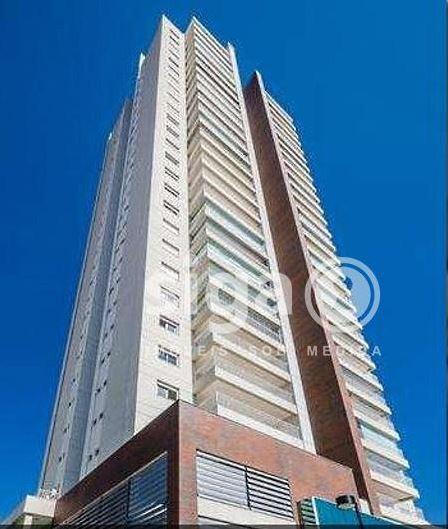Apartamento à venda - Aclimação, São Paulo SP