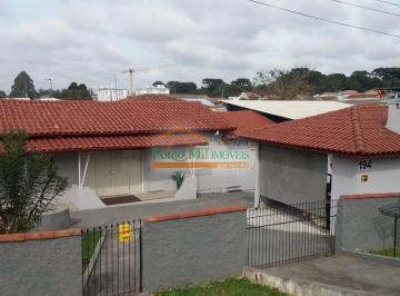 http://www.infocenterhost2.com.br/crm/fotosimovel/195168/129768111-terreno-loteamento-curitiba-campo-comprido.jpg