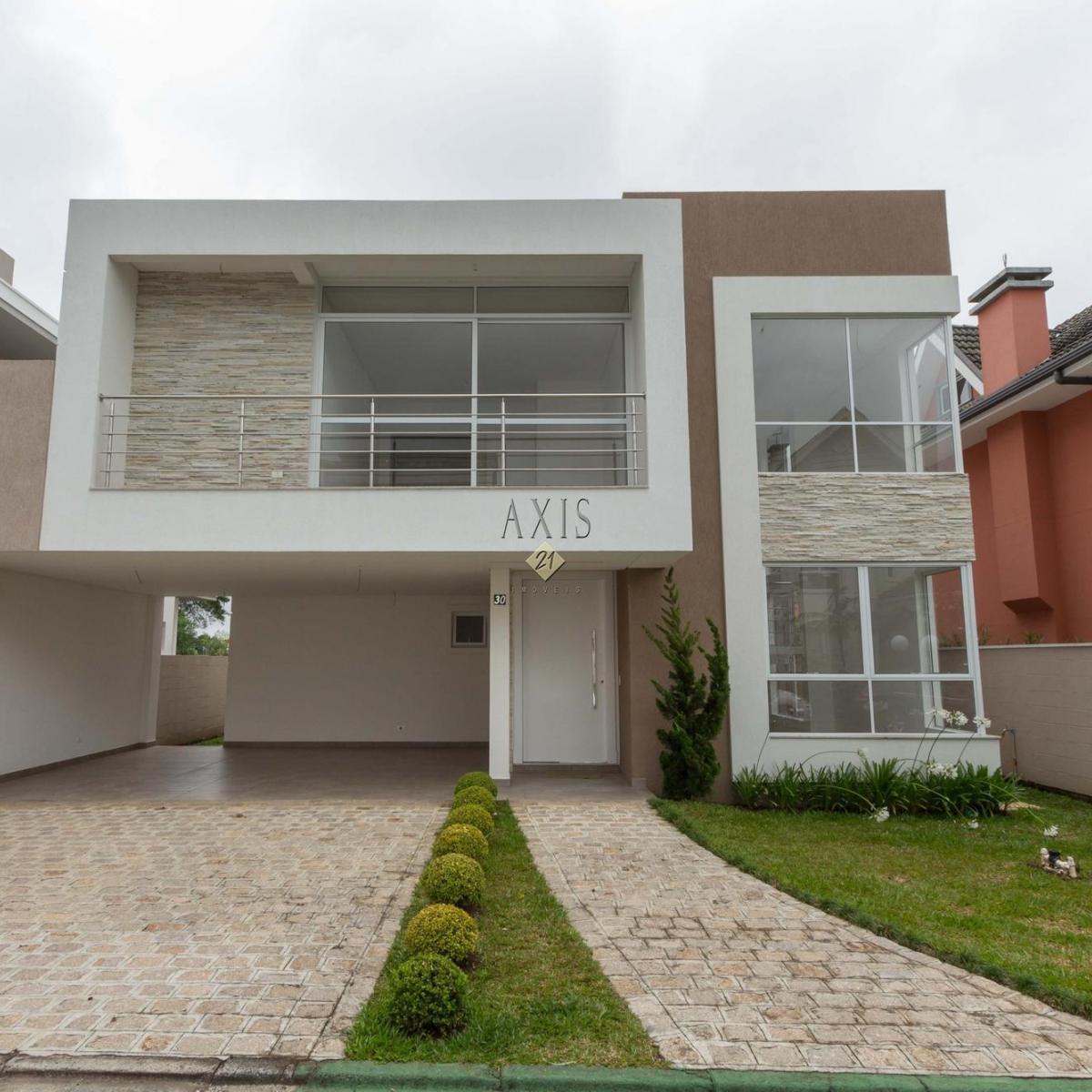 http://www.infocenterhost2.com.br/crm/fotosimovel/194589/56928611-casa-em-condominio-curitiba-sao-braz_marcadagua.jpg