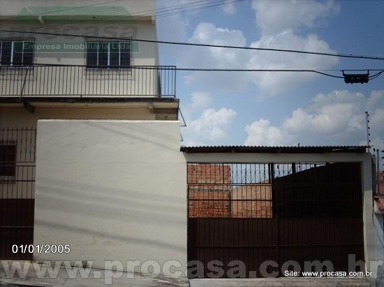 Vende Casa no Colina Do Aleixo, Manaus Amazonas Am